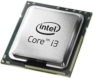 Intel Core i3 8100 Coffee Lake - Procesador de sobremesa y CPU (Repuesto Original)