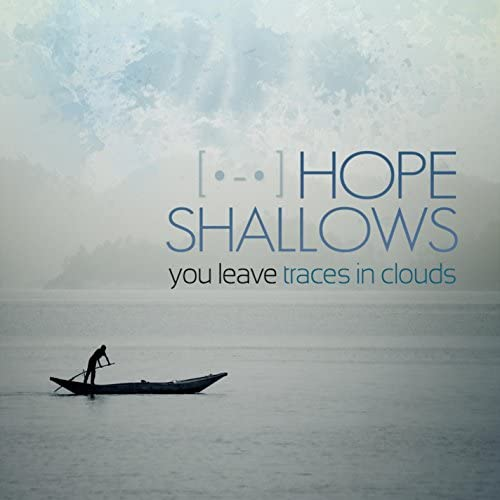 Hope Shallows