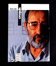 El Croquis No.68/69 Alvaro Siza 1958-1994