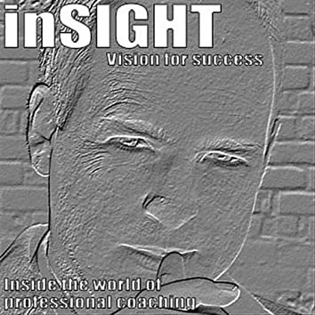 Insight: Vision for Success