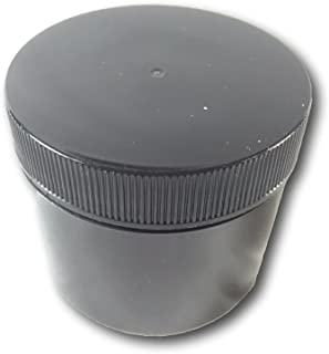 Shomer-Tec SHCCOF Covert Coffee