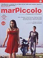 Marpiccolo [Italian Edition]