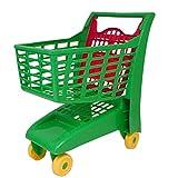Androni - Carrello Supermercato, colori: Assortiti