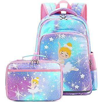Best childrens backpacks for girls Reviews