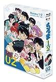 TVシリーズ「らんま1/2」Blu-ray BOX (2)の画像