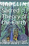 The Sacred Theory of the Earth (English Edition)