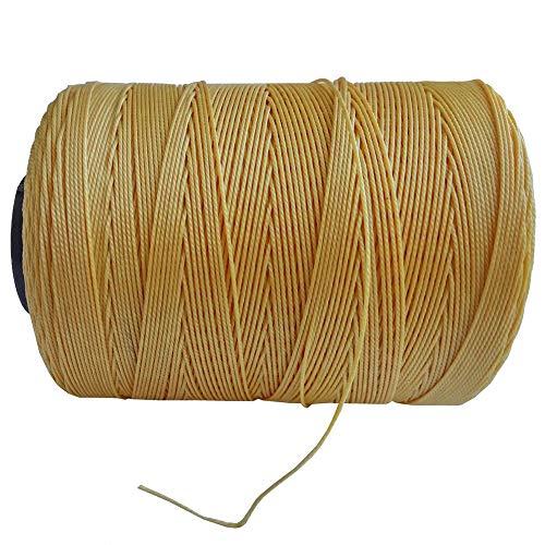 DUENEW 3-Shares Braided Kite String Spool Line Roll 460m (1500