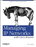 Books on Routing Protocols