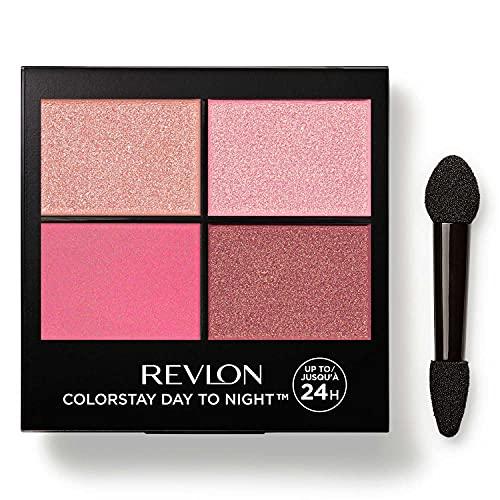 paleta maverick revlon fabricante Revlon
