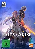Tales of Arise - Collector's Edition [PC]