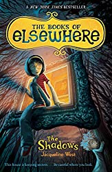 20+ Mystery Chapter Books for Kids to Read