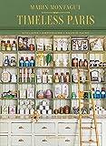 Image of Timeless Paris: Ateliers Emporiums Savoir Faire