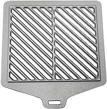intergrill Grillrost Gusseisern Elektrogrill Pure XL/XLc 30 x 27,5