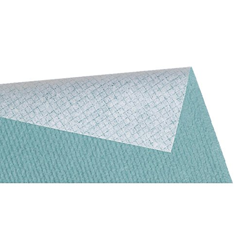Foliodrape protect Abdecktuch 45x75 cm, 65 Stück