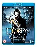 Dorian Gray [Blu-ray] [Reino Unido]
