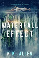 Waterfall Effect: (A Romantic Suspense Novel)