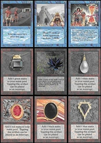 50 Magic the Gathering Cards!! Rares/Uncommons Only!!! No commons!!! MTG Magic Cards (Planeswalker, Dragon, Elves)