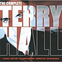The Complete Terry Hall (2001-10-15)