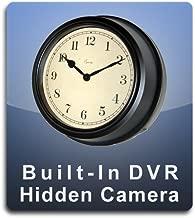 Best antique spy cameras Reviews