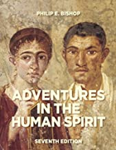 Best the western humanities 7th edition Reviews