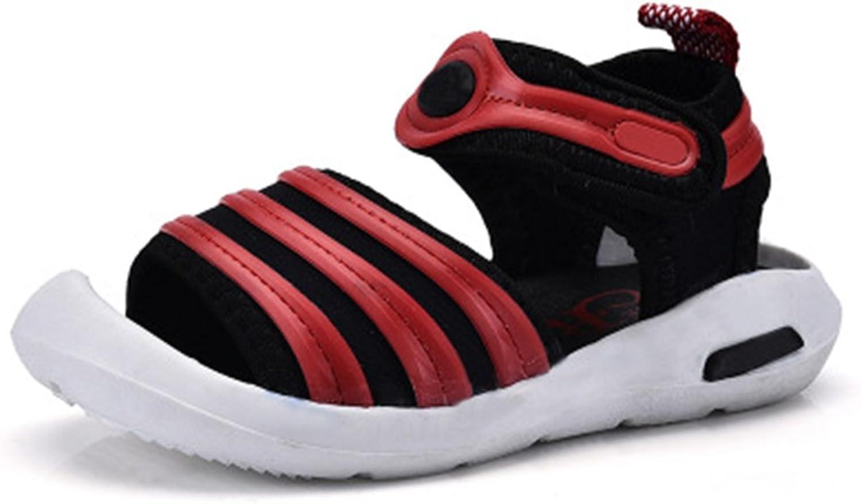 Coollight Kids Lightweight Sneaker shoes Slip on Mesh Breathable Sneakers Boys Girls for Walking Running shoes