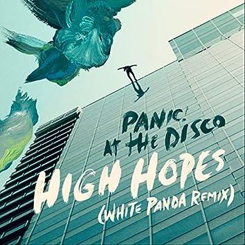High Hopes (White Panda Remix)