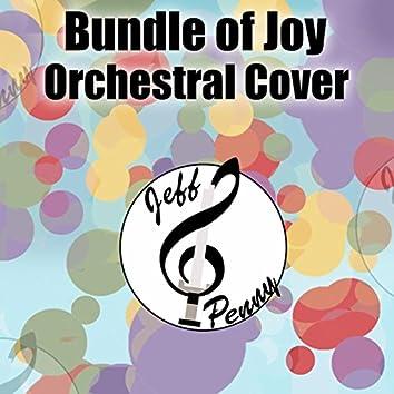 Bundle Of Joy (Orchestral Cover)