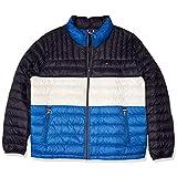 Tommy Hilfiger Men's Ultra Loft Sweaterweight...