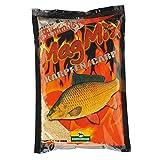 MAGMIX Bait Futtermix, Grundfutter 3kg - Karpfen
