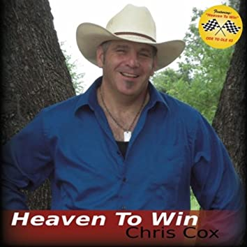 Heaven To Win
