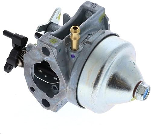 discount Honda 16100-Z0L-853 high quality new arrival Carburetor online sale