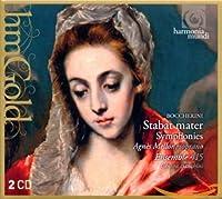 Stabat Mater Symphonies