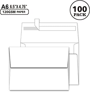 Best cheap 4x6 envelopes Reviews