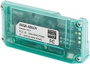 Yale 05435001-5, Modulo de Comunicação Zwave, Verde