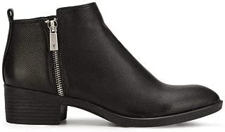 Kenneth Cole New York Women's Levon Ankle Bootie