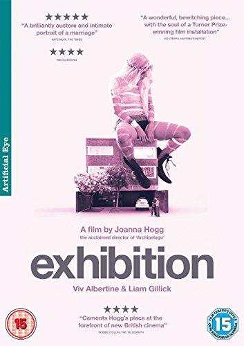 bauhaus utställning