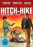 Hitch Hike - Wenn du krepierst lebe ich