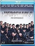 I Mercenari 3 - The Expendables (Blu-Ray) [Italia] [Blu-ray]