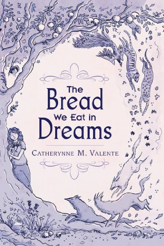 Top 10 Best the bread we eat in dreams Reviews