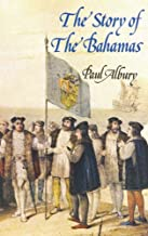 Best the story of the bahamas Reviews