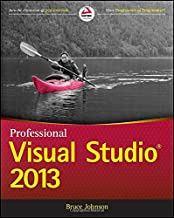 Best software testing with visual studio certification Reviews