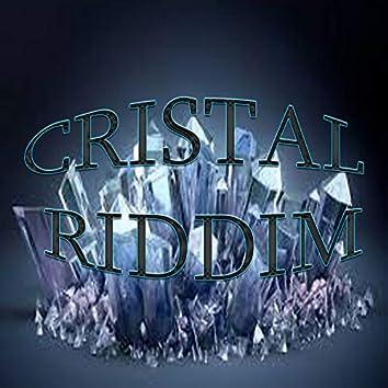 Cristal Riddim