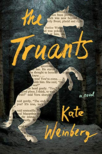 Image of The Truants