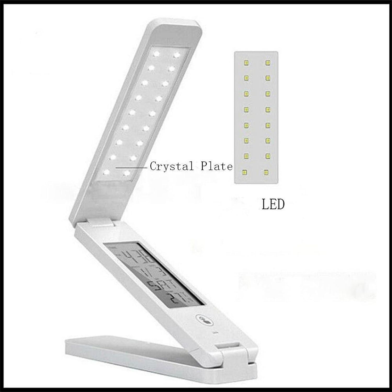 YUSHI Flexible LED Tischleuchte Touch Control Intelligent Dimmen T45 B07PB4L53W | Günstige Preise