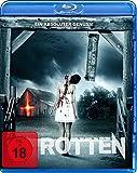 Rotten (Film): nun als DVD, Stream oder Blu-Ray erhältlich thumbnail