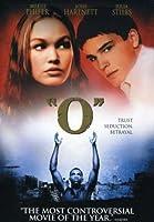 O (Widescreen Edition)