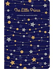 The Little Prince (Chiltern Classic)