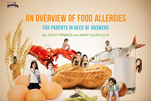 On Overview of Allergies for Parents in Need of Answers