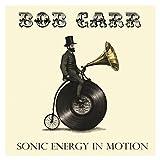 Sonic Energy in Motion