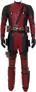 Disfraz de Halloween Movie Hero Cosplay Heroes para Fiestas tematicas de Carnaval